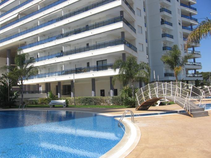 Other -                               Gandia -                               2 bedrooms -                               0 persons